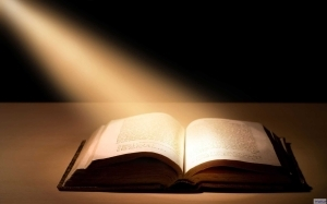 See Top Seven Awesome Prophets And Their Lifestyles In The Bible